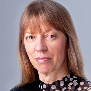 Fiona Leppan
