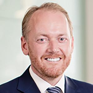 Christian Riis Madsen