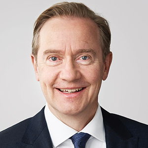 Dieter Gericke