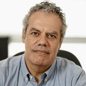 Bernardo Gouthier Macedo