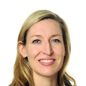 Nicole Kar