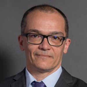 Manuel Lobato