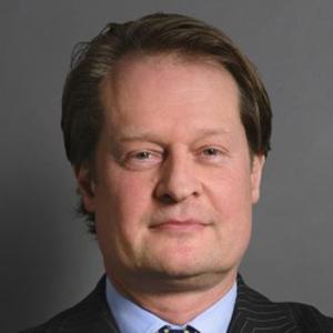 Marc van Wijngaarden