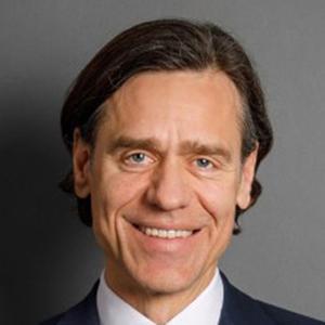 Oliver Jan Jüngst