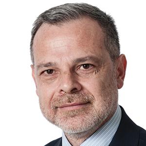 Maurizio Corain