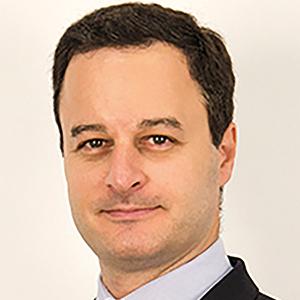 Stephen C Mavroghenis