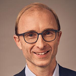 Frank Scherrer