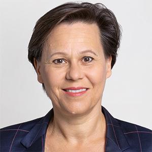 Lorenza Ferrari Hofer