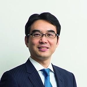 Hiroki Kodate