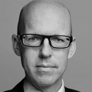 Lasse Søndergaard Christensen