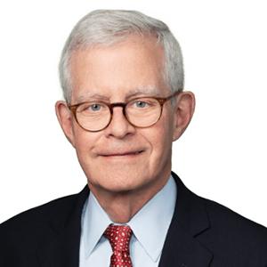 Richard D Weinberg