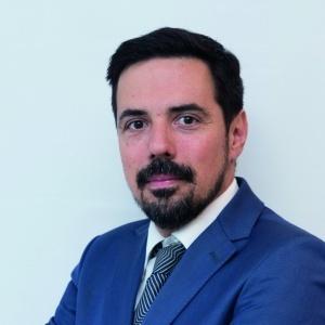 Roberto Vianna do Rego Barros