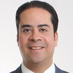 Juan Carlos Aguilar Noble