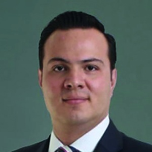 Rodrigo Salgado