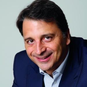 Renato Tadeu Rondina Mandaliti