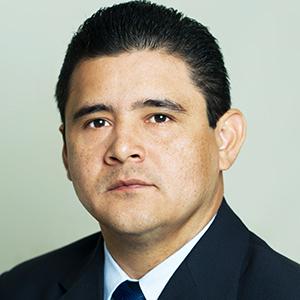 Eduardo E Gomez A