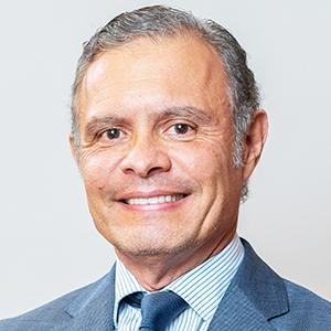 Gabriel Di Blasi