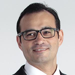 Humberto Sáenz Marinero
