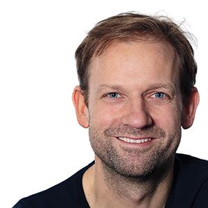 Anders Etgen Reitz
