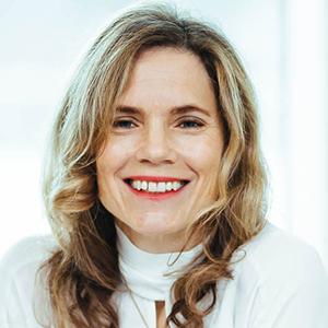 Katrin Stamer