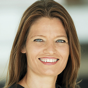 Marianne Granhøj