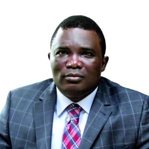 Etigwe Uwa SAN