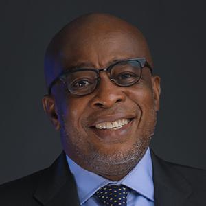 Adedapo Tunde-Olowu