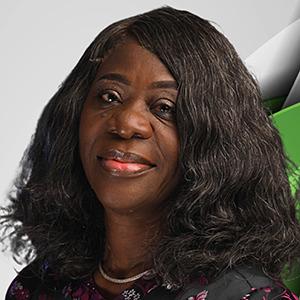 Funke Adekoya SAN