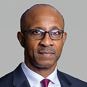 Theophilus I Emuwa