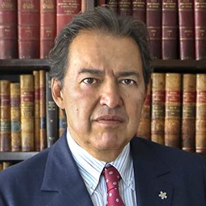 Fernando Yllanes Martínez