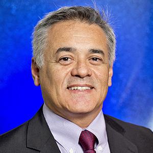 Paulo Parente Marques Mendes