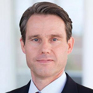 Claus M Eckhartt