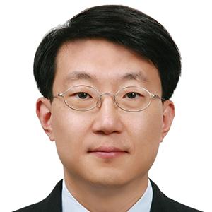 Dong Ha Kim