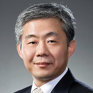 Chan Ik Jang