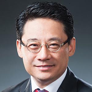 Tom Shin