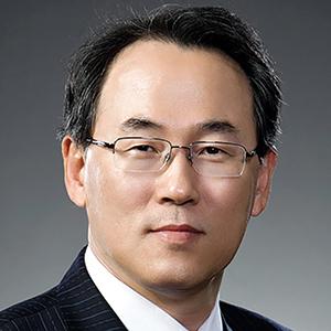 Won Seok Ko