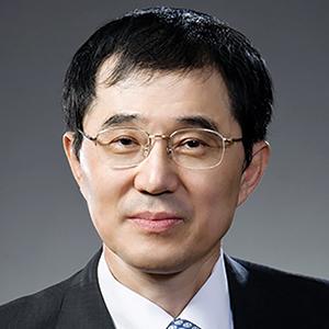 Heung Seop Song