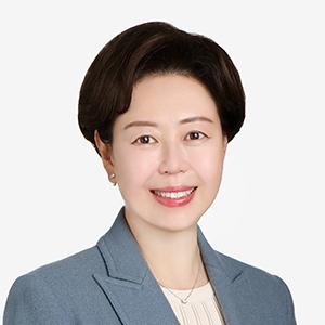 HK Helen Sohn