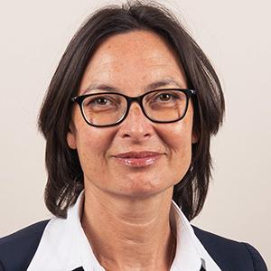 Nadège Nguyen