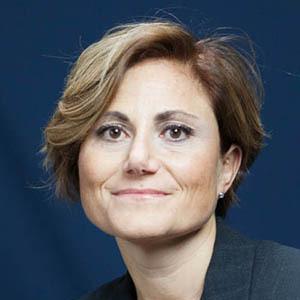 Enrica Ghia
