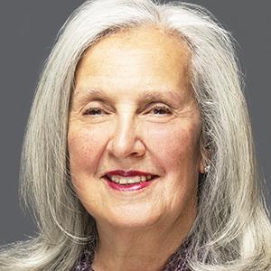 Phyllis G Korff