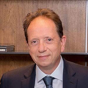 Ernesto Tzirulnik