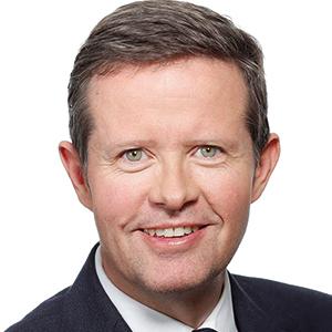 Florian von Baum