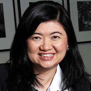 Ana Cláudia Akie Utumi