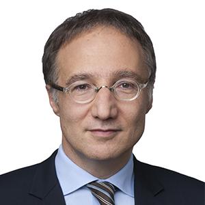 Andrio Orler