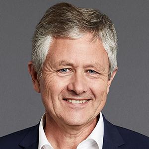 Daniel U Lehmann