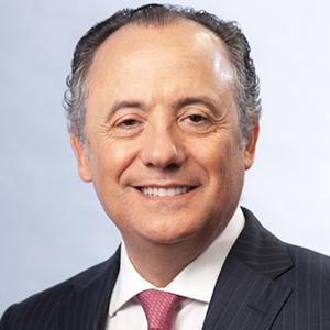 Júlio de Oliveira