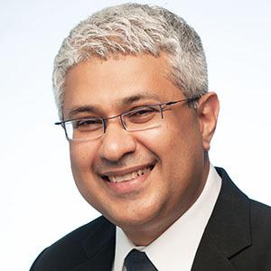 Dinesh Dhillon