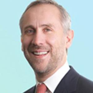Roberto J Aguirre Luzi