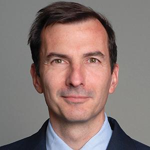 François Rontani